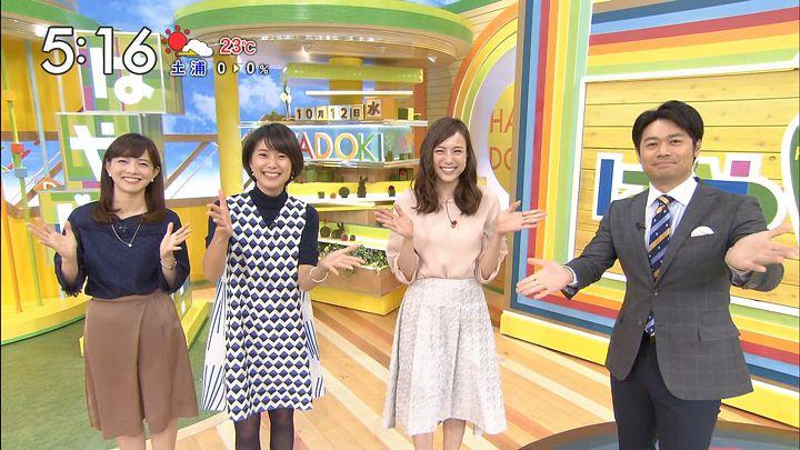 sasagawa20161012_20.jpg
