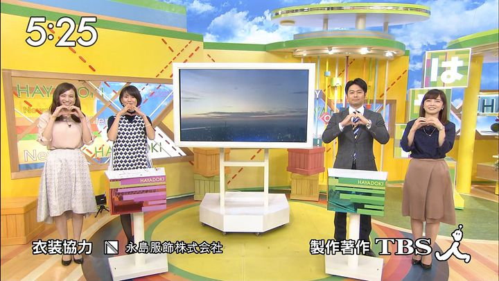 sasagawa20161012_21.jpg