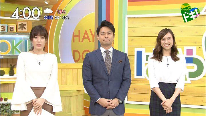 sasagawa20161013_01.jpg