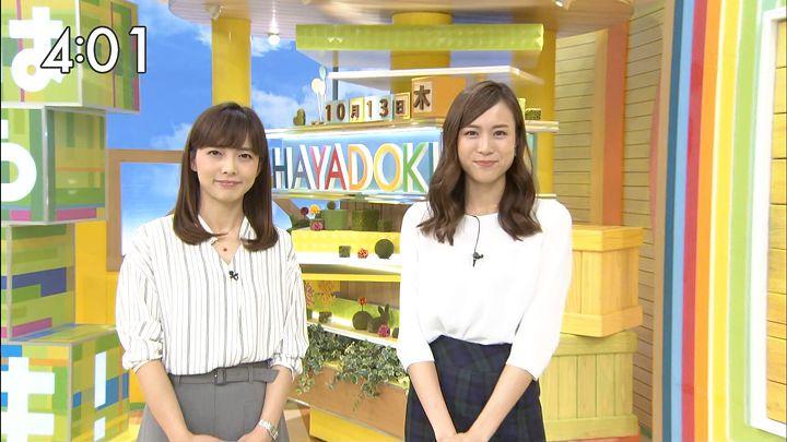 sasagawa20161013_03.jpg