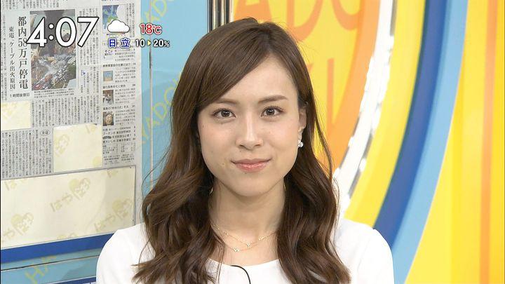 sasagawa20161013_04.jpg