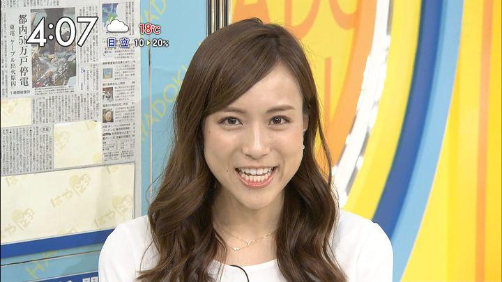 sasagawa20161013_05.jpg