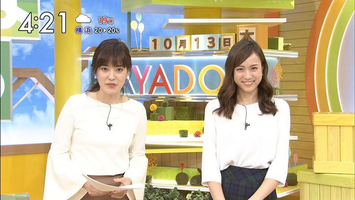 sasagawa20161013_07.jpg