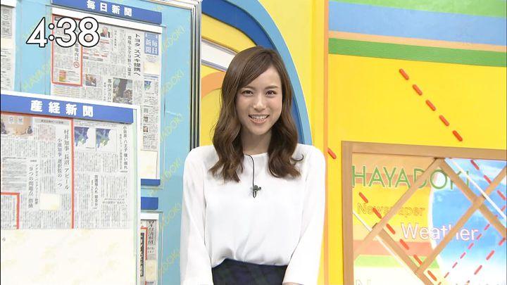 sasagawa20161013_08.jpg