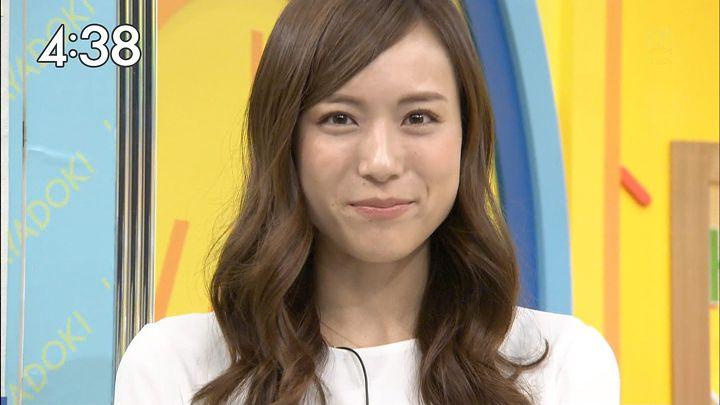 sasagawa20161013_09.jpg