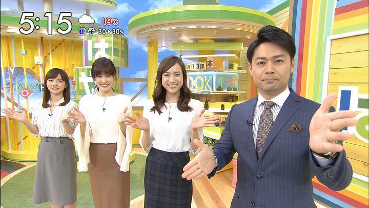 sasagawa20161013_15.jpg