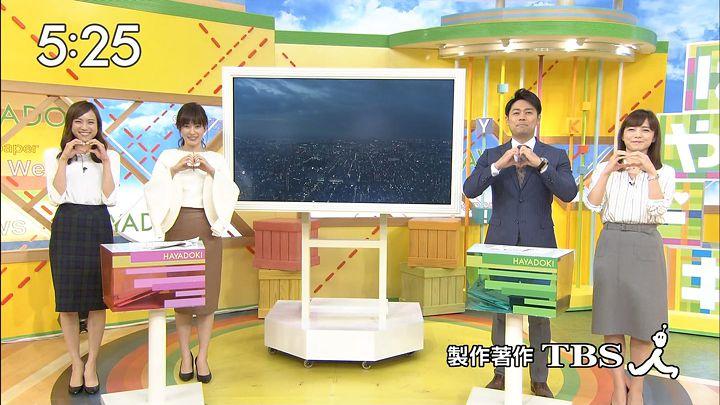 sasagawa20161013_16.jpg