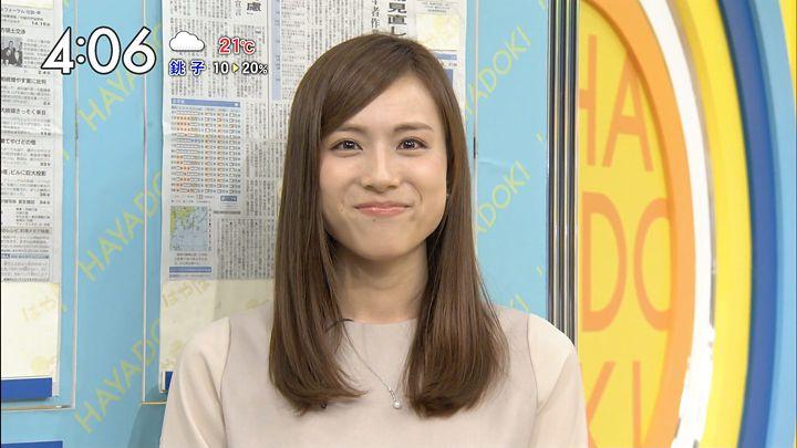 sasagawa20161019_03.jpg