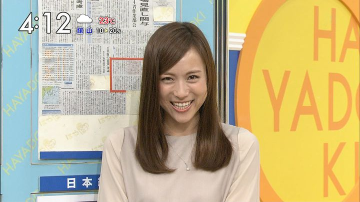 sasagawa20161019_09.jpg