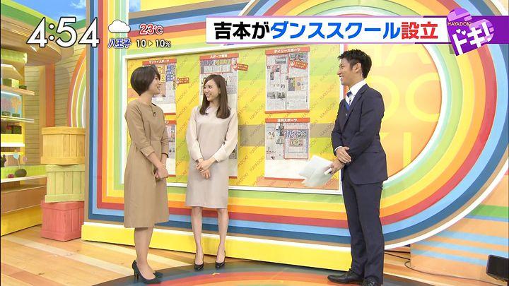 sasagawa20161019_17.jpg