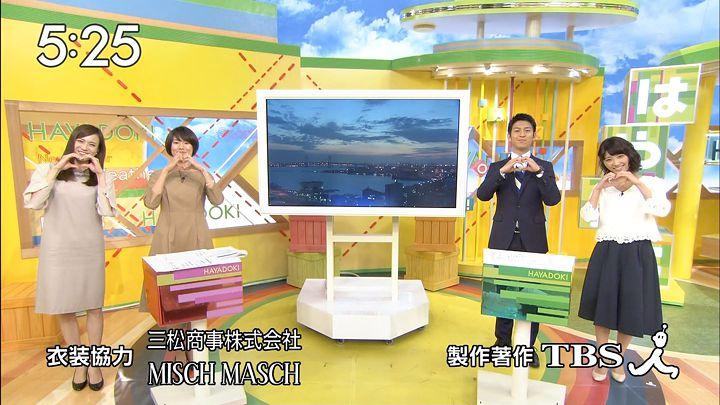 sasagawa20161019_21.jpg