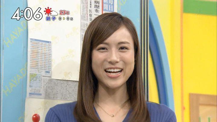 sasagawa20161020_04.jpg