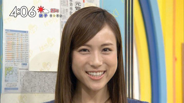 sasagawa20161020_05.jpg