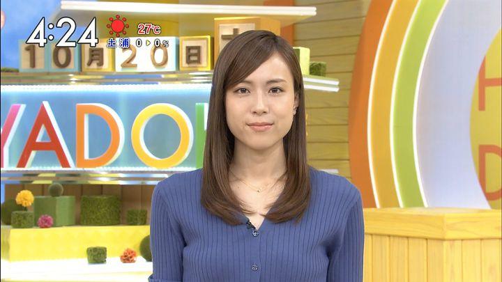 sasagawa20161020_07.jpg