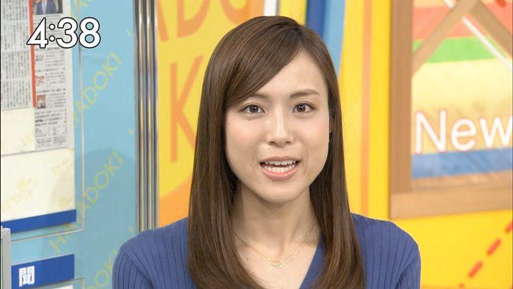 sasagawa20161020_09.jpg