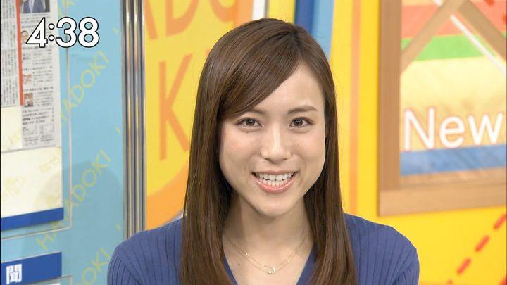 sasagawa20161020_10.jpg