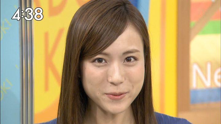 sasagawa20161020_11.jpg