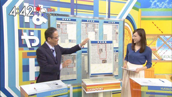 sasagawa20161020_12.jpg