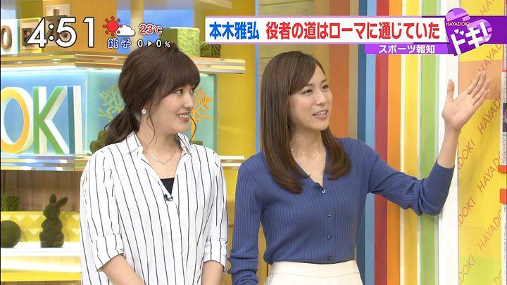 sasagawa20161020_14.jpg