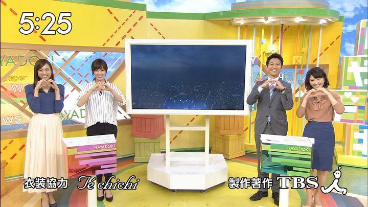 sasagawa20161020_20.jpg