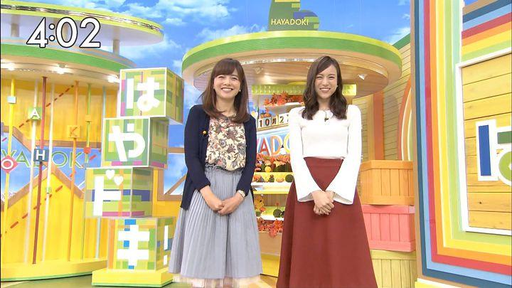 sasagawa20161027_02.jpg