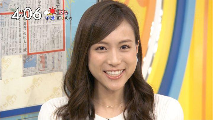 sasagawa20161027_03.jpg