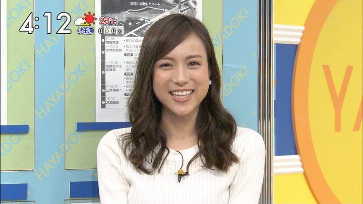 sasagawa20161027_07.jpg