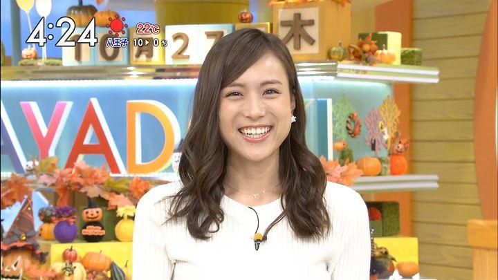 sasagawa20161027_08.jpg