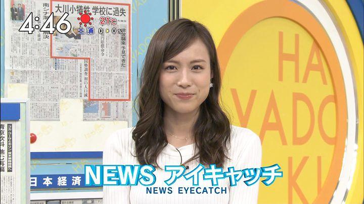 sasagawa20161027_14.jpg