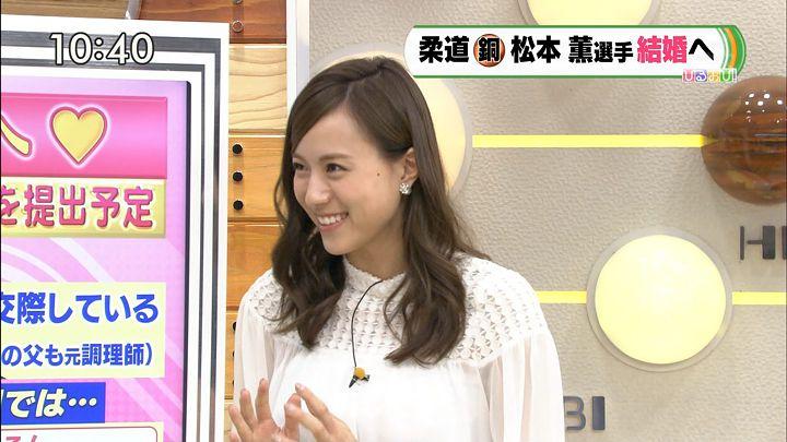 sasagawa20161027_26.jpg