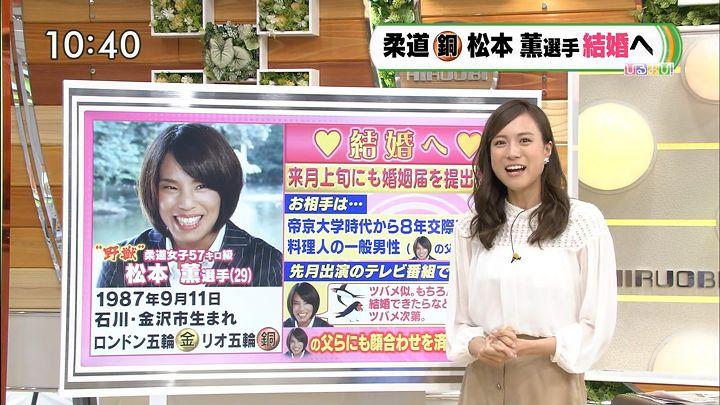 sasagawa20161027_27.jpg