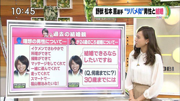 sasagawa20161027_29.jpg