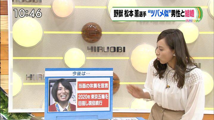 sasagawa20161027_30.jpg