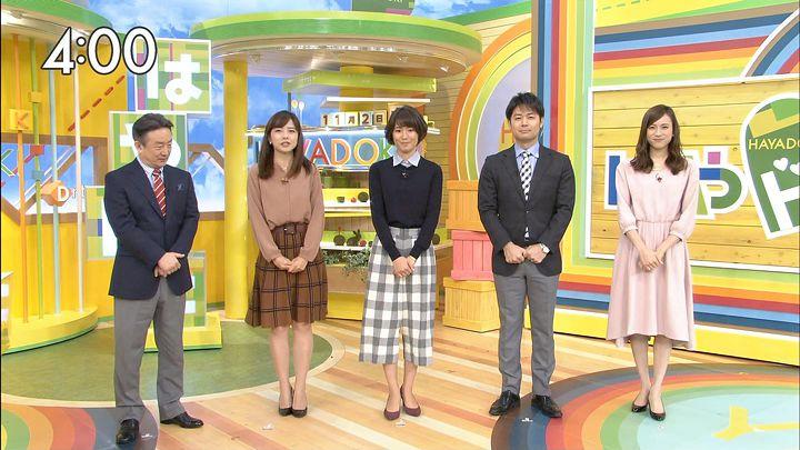 sasagawa20161102_02.jpg