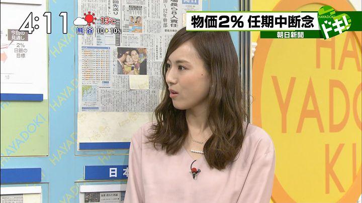 sasagawa20161102_06.jpg