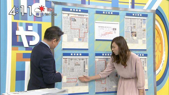 sasagawa20161102_07.jpg