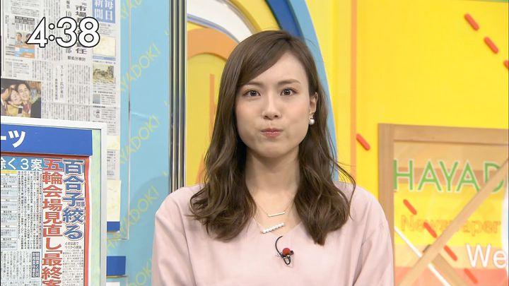 sasagawa20161102_10.jpg