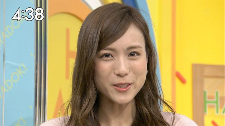 sasagawa20161102_11.jpg