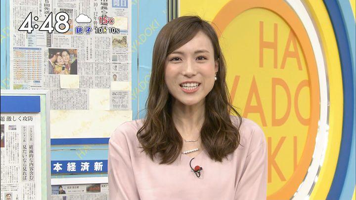 sasagawa20161102_13.jpg