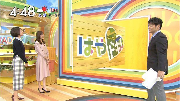 sasagawa20161102_15.jpg