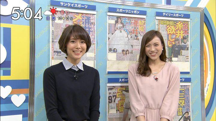 sasagawa20161102_17.jpg