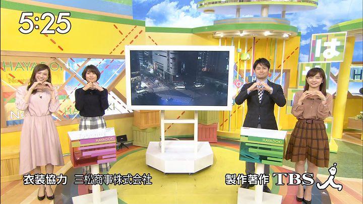 sasagawa20161102_21.jpg