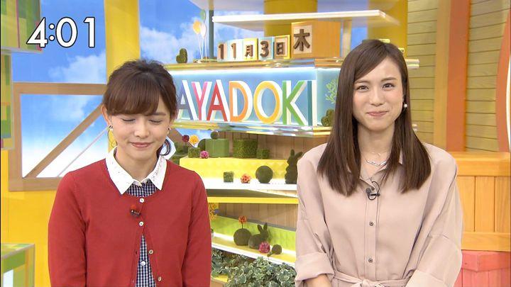 sasagawa20161103_04.jpg