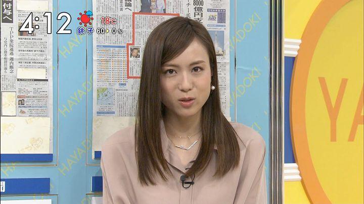 sasagawa20161103_07.jpg