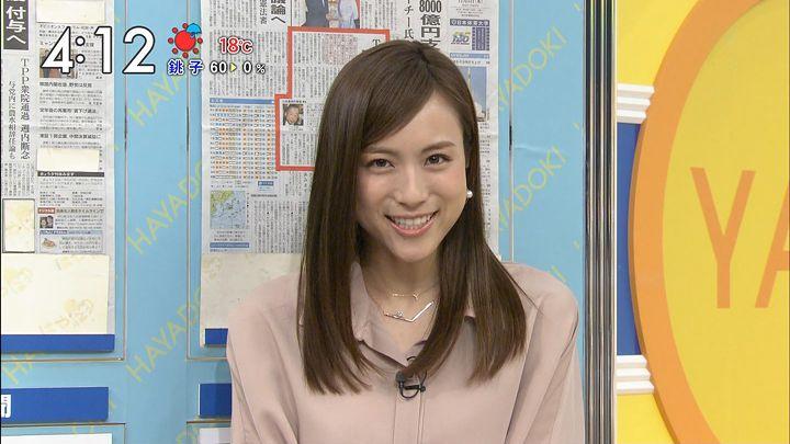 sasagawa20161103_08.jpg