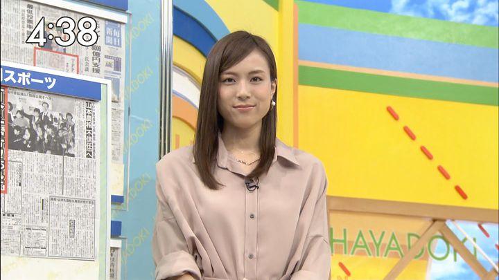 sasagawa20161103_10.jpg