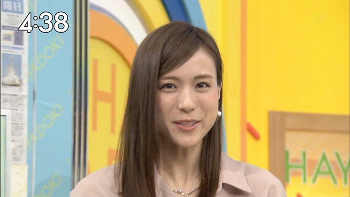 sasagawa20161103_11.jpg