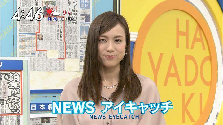 sasagawa20161103_13.jpg
