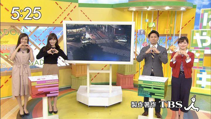 sasagawa20161103_21.jpg