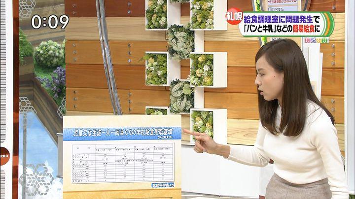 sasagawa20161103_26.jpg